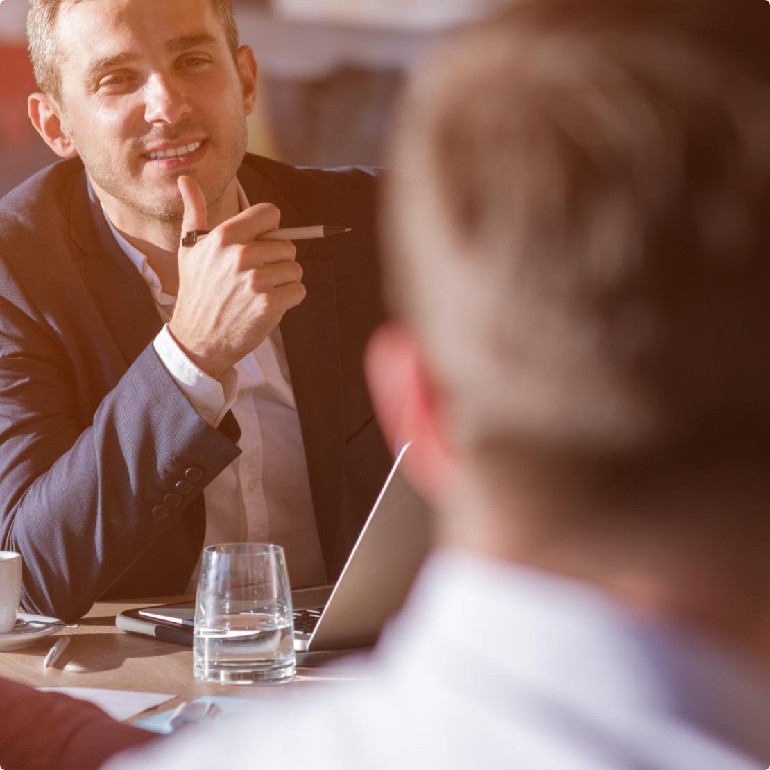 no-ordinary-hospitality-management-relationships