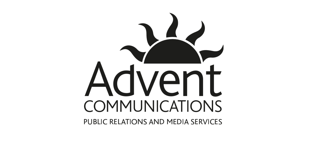 No Ordinary Hospitality Consultancy Advent Communications