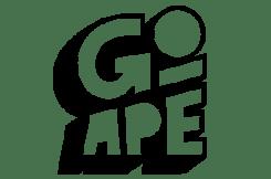 hospitality-management-go-ape