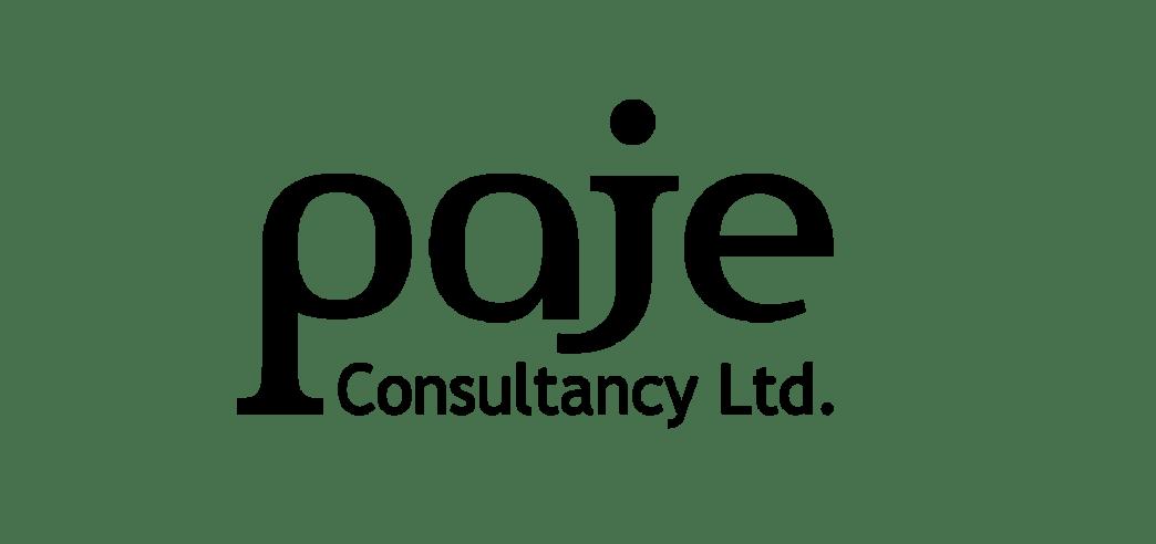 No Ordinary Hospitality Consultancy Paje Consultancy