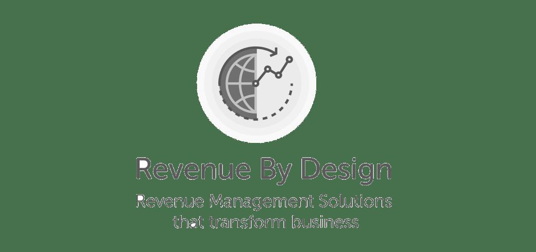 No Ordinary Hospitality Consultancy Revenue by Design