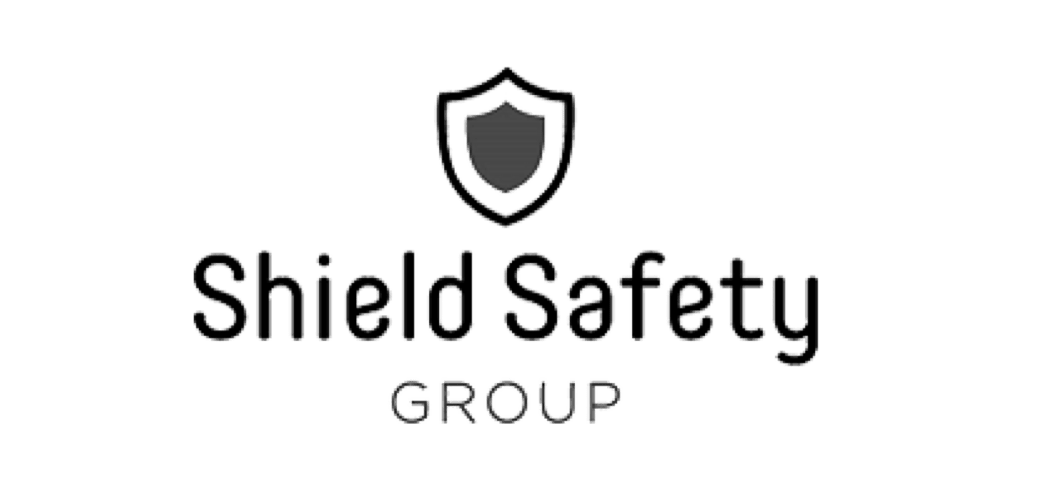 No Ordinary Hospitality Consultancy Shield Safety Group